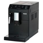 Инструкция по эксплуатации кофемашины Philips HD8822