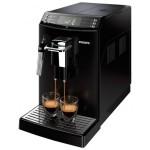 Инструкция по эксплуатации кофемашины Philips HD8824