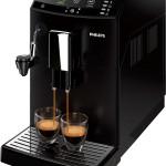 Инструкция по эксплуатации кофемашины Philips HD8825