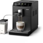 Инструкция по эксплуатации кофемашины Philips HD8829