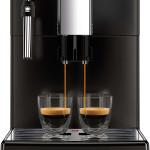 Инструкция по эксплуатации кофемашины Philips HD8831