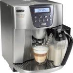 Инструкция по эксплуатации кофемашины DeLonghi ESAM 4500 S Magnifica