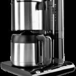 Инструкция по эксплуатации кофемашины Bosch TKA 8653