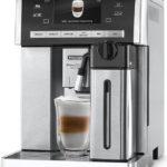 Инструкция по эксплуатации кофемашины DeLonghi ESAM 6904 M PrimaDonna Exclusive