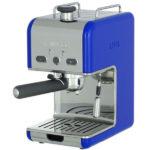 Инструкция по эксплуатации кофеварки KENWOOD ES 020 BL