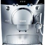 Инструкция по эксплуатации кофемашины Siemens TK 58001