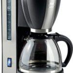 Инструкция по эксплуатации кофеварки VITEK VT-1509