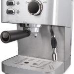 Инструкция по эксплуатации кофеварки VITEK VT-1515