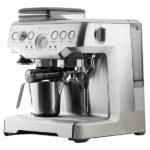 Инструкция по эксплуатации кофемашины BORK C802