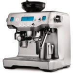 Инструкция по эксплуатации кофемашины BORK C805