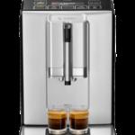 Инструкция по эксплуатации кофемашины Bosch TIS30321RW