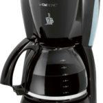 Инструкция по эксплуатации кофеварки CLATRONIC KA 3422