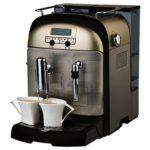Инструкция по эксплуатации кофеварки Zelmer 13Z011