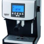 Инструкция по эксплуатации кофеварки Zelmer 13Z016