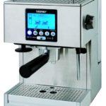 Инструкция по эксплуатации кофеварки Zelmer 13Z018