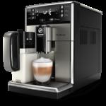Инструкция по эксплуатации кофемашины Saeco PicoBaristo SM5473