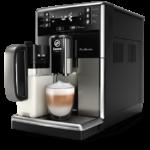 Инструкция по эксплуатации кофемашины Saeco PicoBaristo SM5479