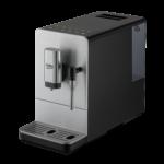Инструкция по эксплуатации кофеварки Beko CEG5311X