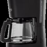 Инструкция по эксплуатации кофеварки Beko CFM4350B
