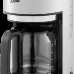 Инструкция по эксплуатации кофеварки Beko CFM6350I