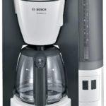 Инструкция по эксплуатации кофеварки Bosch ComfortLine TKA 6A041