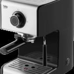 Инструкция по эксплуатации кофеварки Beko CEP5152B