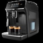 Инструкция по эксплуатации кофемашины PHILIPS Series 2200 EP2221/40