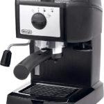 Инструкция по эксплуатации кофемашины DELONGHI EC 146 B